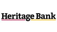 Heritage-Bank-