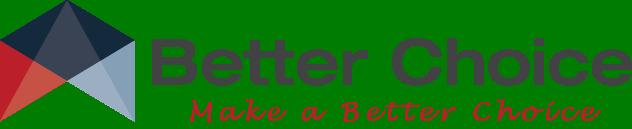 better-choise